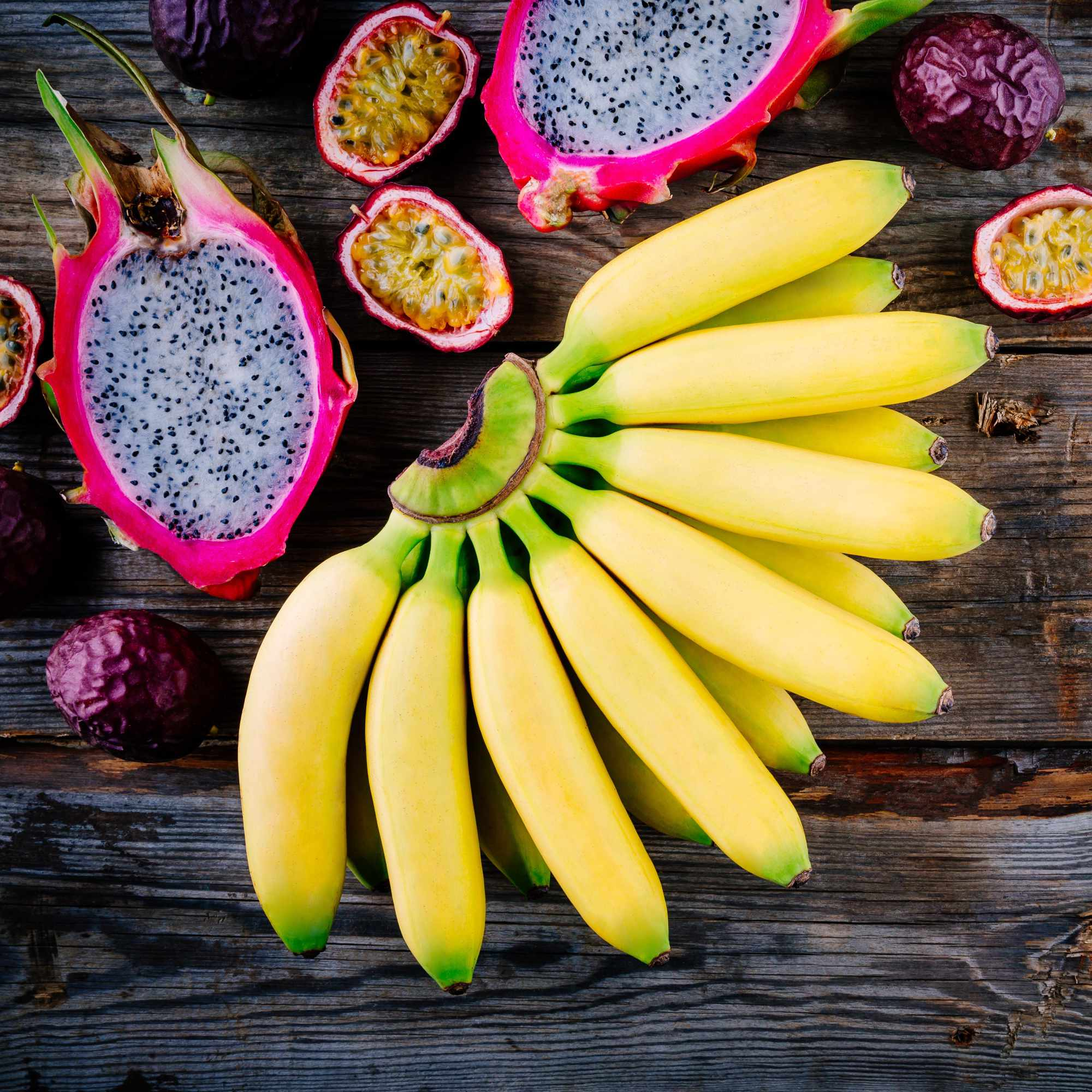mix-of-tropical-fruits-with-banana-passion-fruit-a-PEVFD79