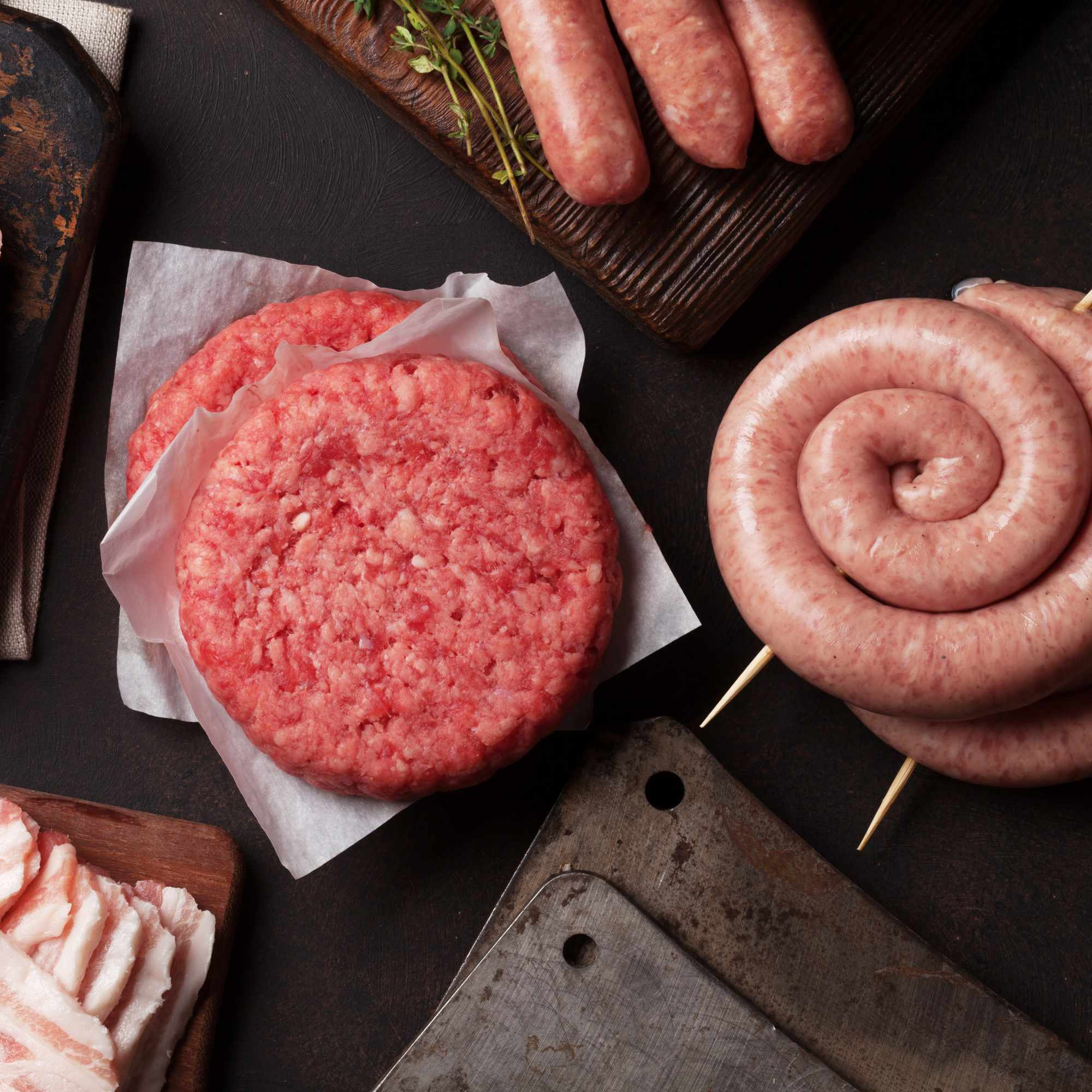 raw-meat-and-sausages-PY7DTL6