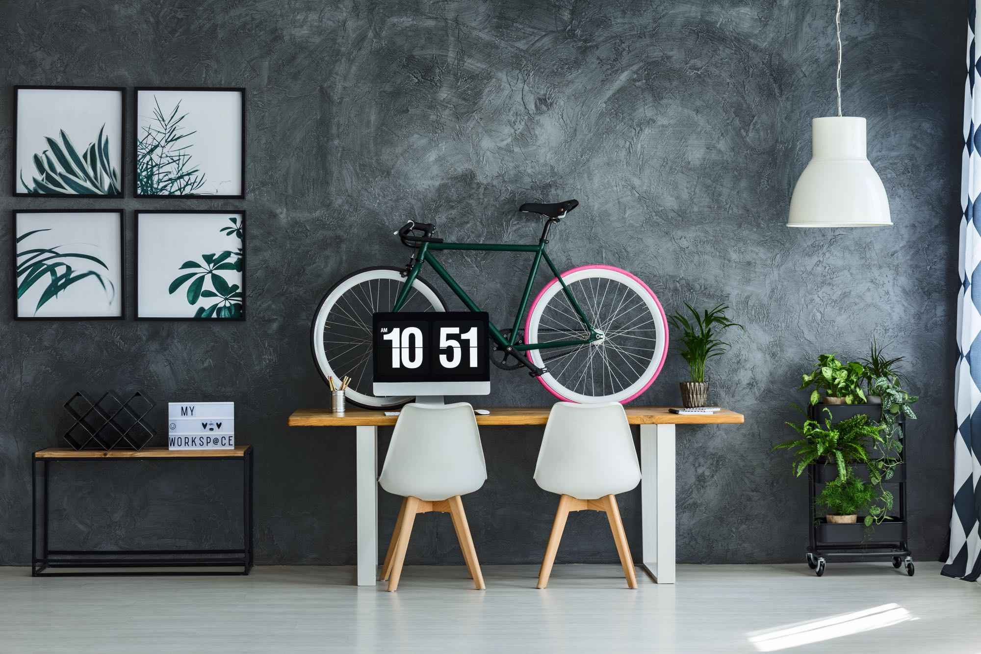 modern-interior-with-bright-posters-PZ6DG6X