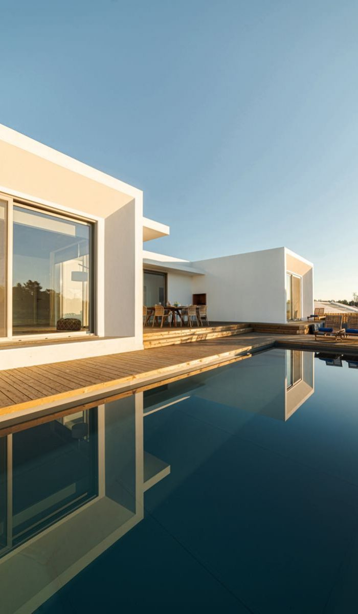 modern-villa-with-pool-and-deck-UNPAA7M
