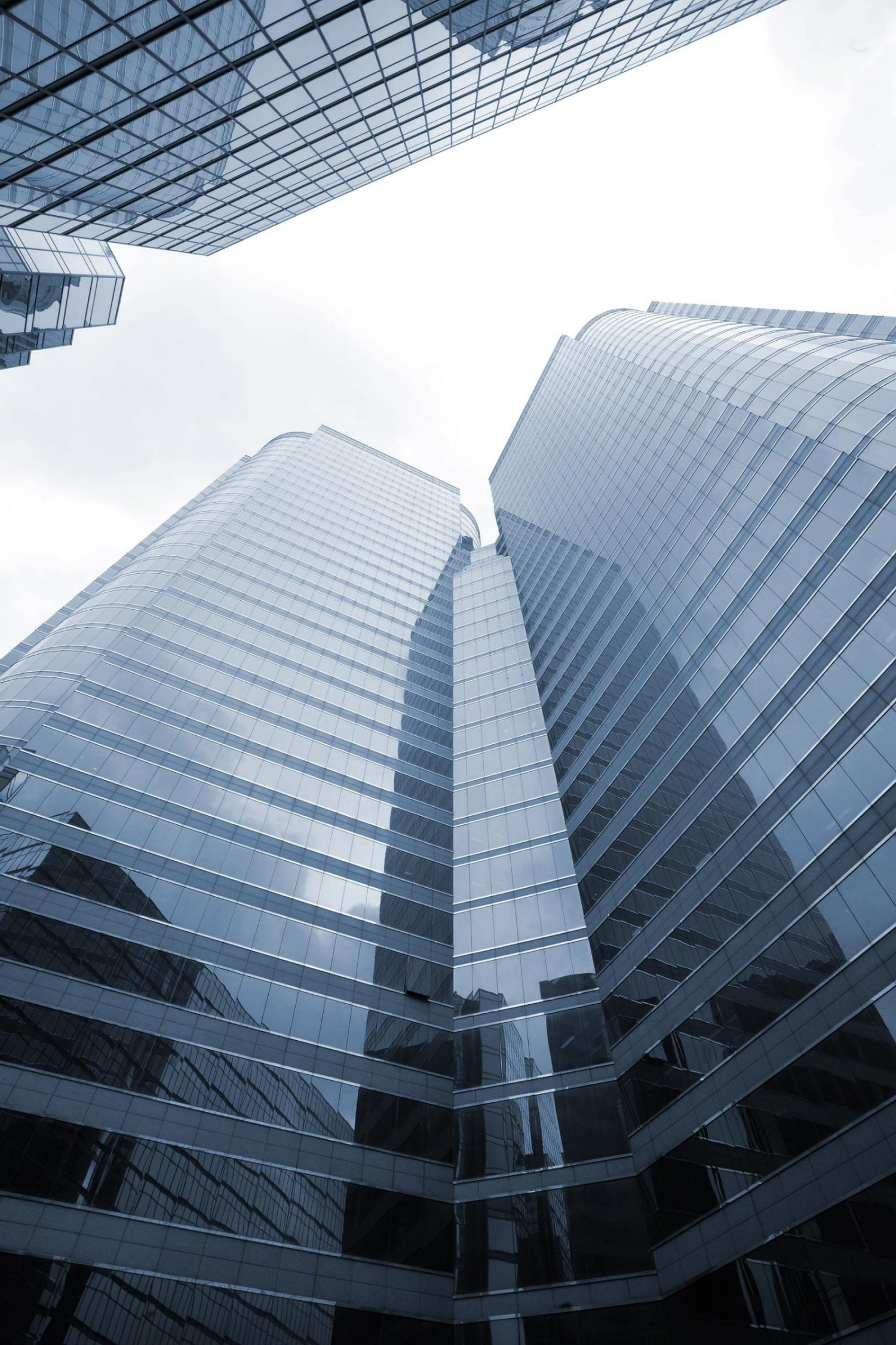 business-buildings-PPXLM5W