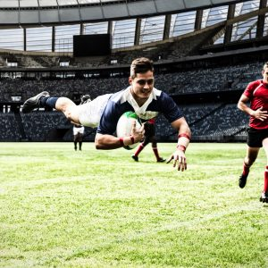 digital-composite-image-of-rugby-player-jumping-wi-UTEBSPL