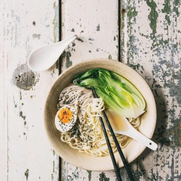 asian-udon-noodles-PYGCVD9