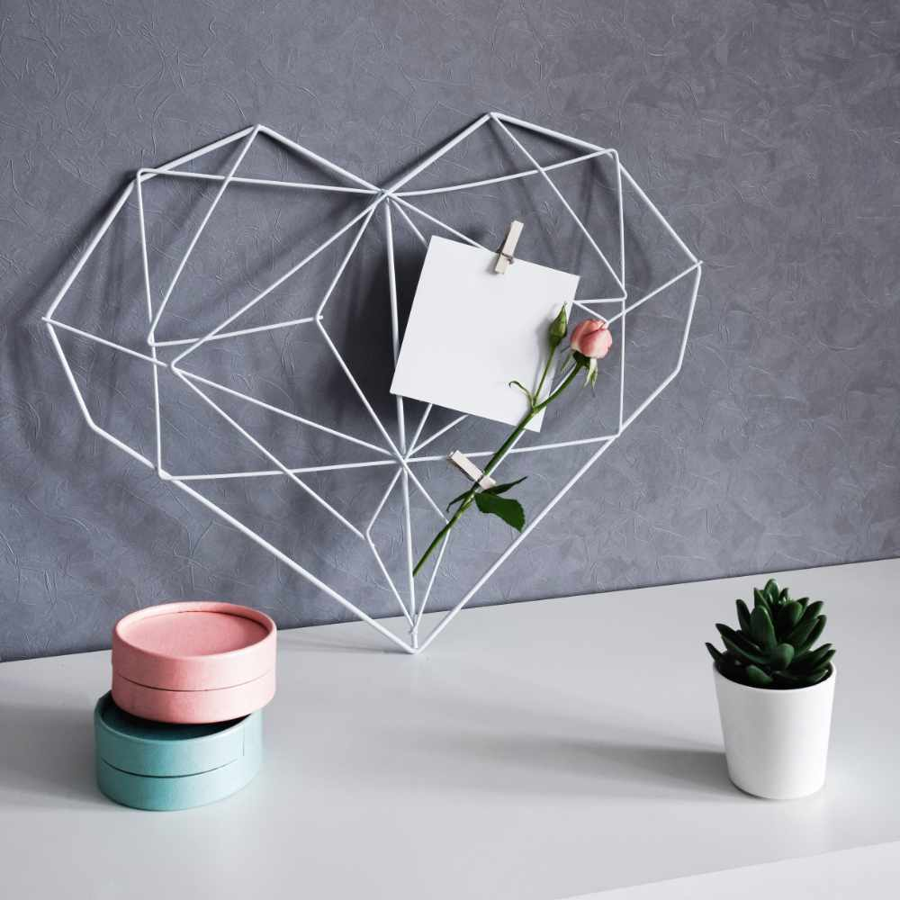 graceful-openwork-heart-with-notes-on-concrete-wal-5BVNS3N