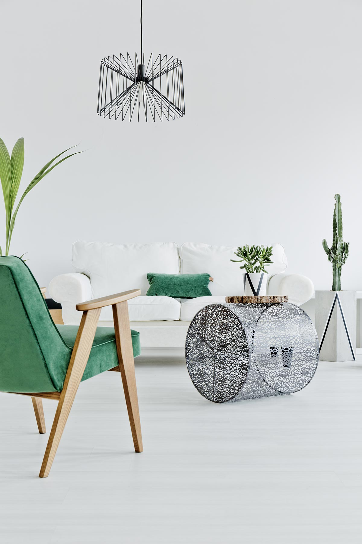 apartment-in-nordic-style-PBM5D8A
