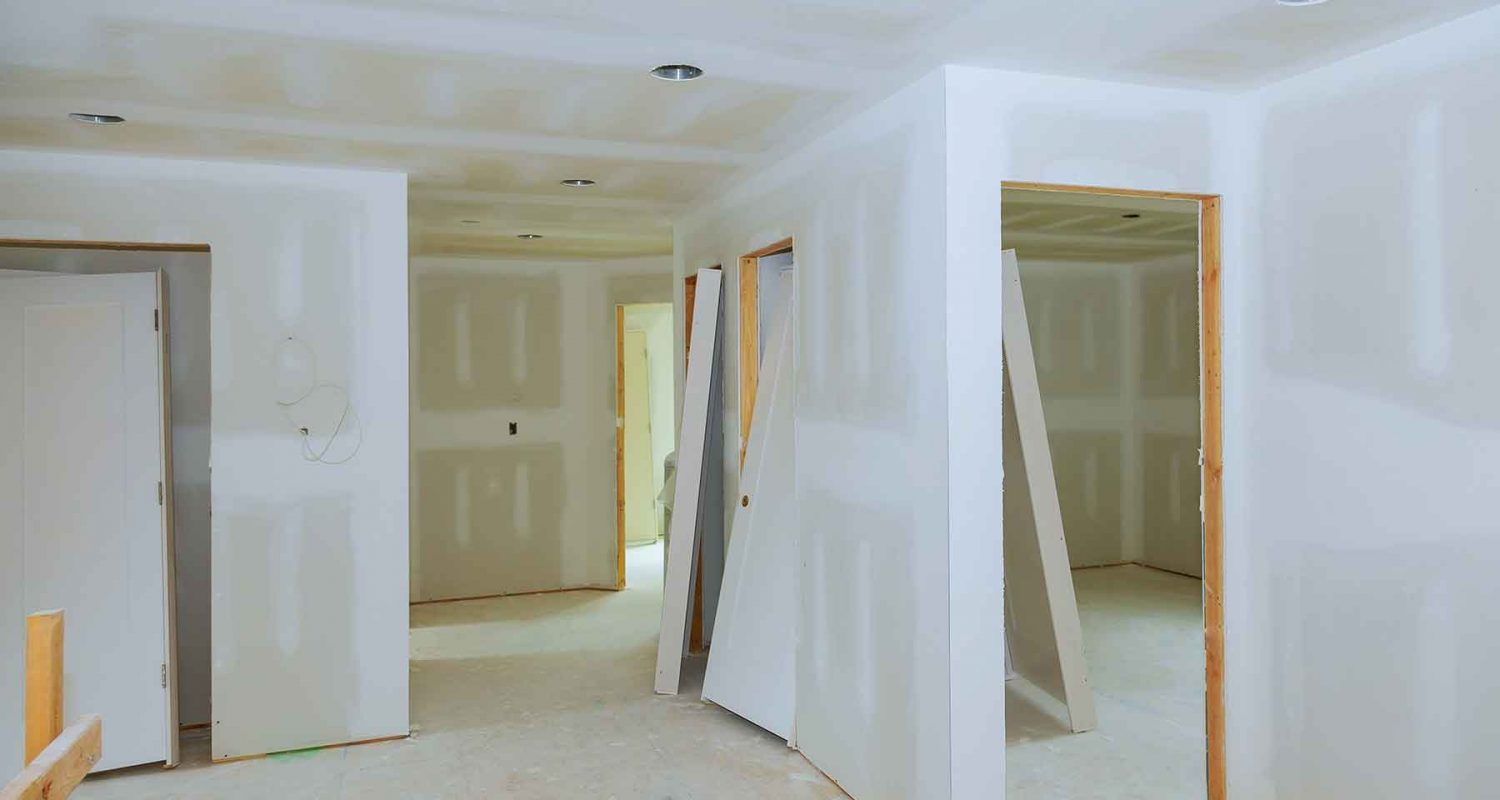 home-renovation-of-new-construction-of-drywall-pla-CFGMDLZ
