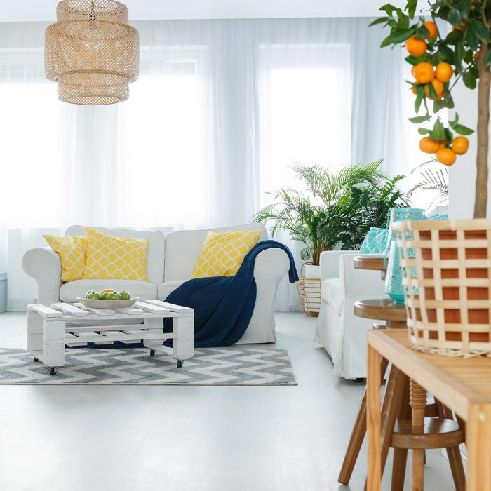 view-of-living-room-in-apartment-PGM2NCT
